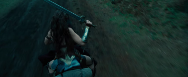 wonder-woman-movie-trailer-screencaps55