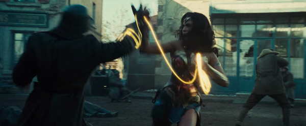 wonder-woman-movie-trailer-screencaps56