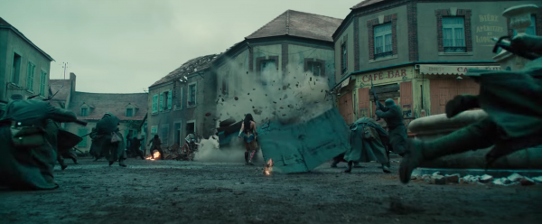 wonder-woman-movie-trailer-screencaps57