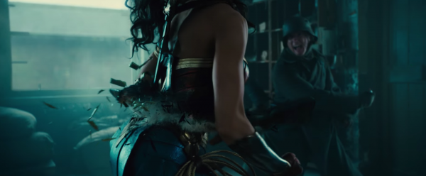 wonder-woman-movie-trailer-screencaps58