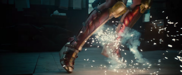 wonder-woman-movie-trailer-screencaps59