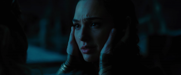 wonder-woman-movie-trailer-screencaps6
