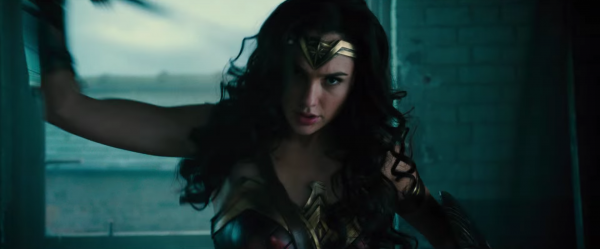 wonder-woman-movie-trailer-screencaps60