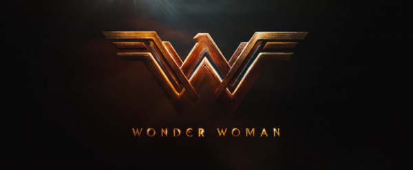wonder-woman-movie-trailer-screencaps61
