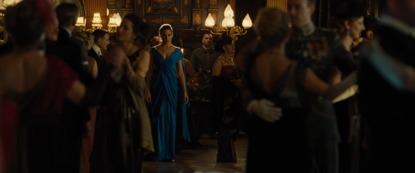 wonder-woman-movie-trailer-screencaps9