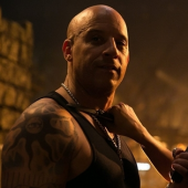 xXx-return-of-xander-cage-movie-image-vin-diesel