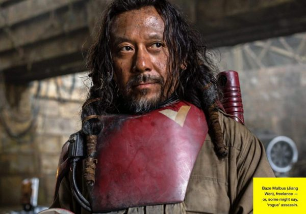 Star-Wars-Rogue-One-Baze-Malbus