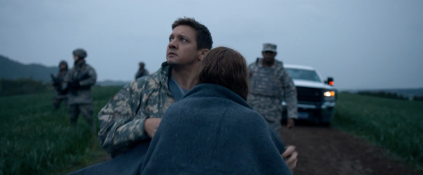 arrival-movie-trailer-images-amy-adams-21