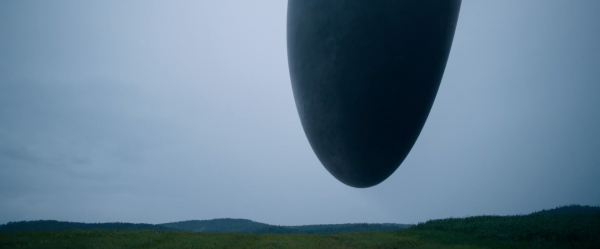 arrival-movie-trailer-images-amy-adams-22