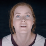 Trailer for Denis Villeneuve's ARRIVAL Starring Amy Adams (With Hi-Res Screencaps)
