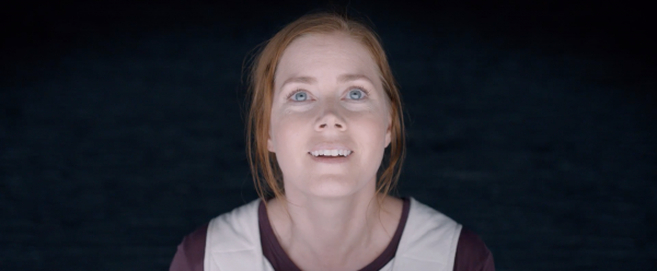arrival-movie-trailer-images-amy-adams-32