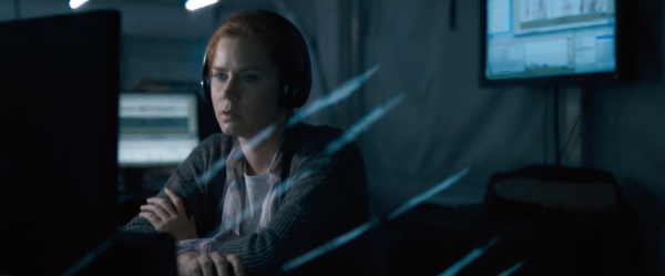 arrival-movie-trailer-images-amy-adams-39