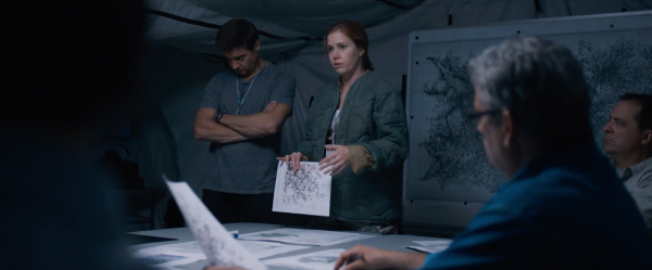 arrival-movie-trailer-images-amy-adams-41