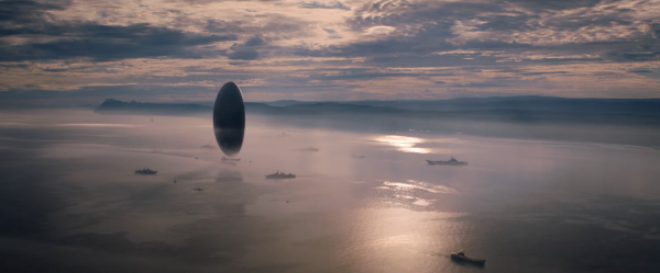 arrival-movie-trailer-images-amy-adams-45
