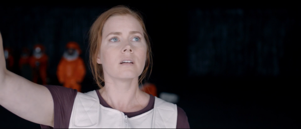 arrival-movie-trailer-images-amy-adams-46