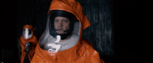 arrival-movie-trailer-images-amy-adams-50