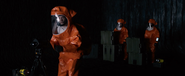 arrival-movie-trailer-images-amy-adams-51