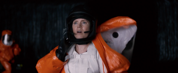 arrival-movie-trailer-images-amy-adams-52