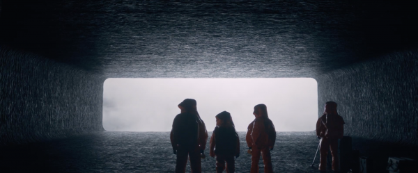 arrival-movie-trailer-images-amy-adams-54