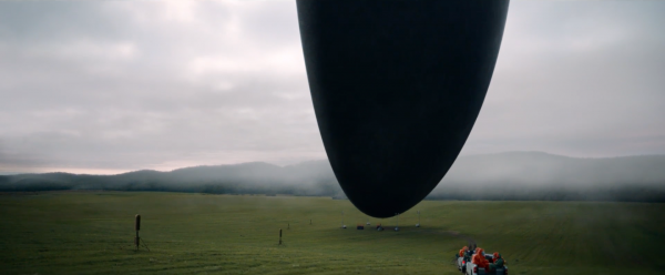 arrival-movie-trailer-images-amy-adams-69