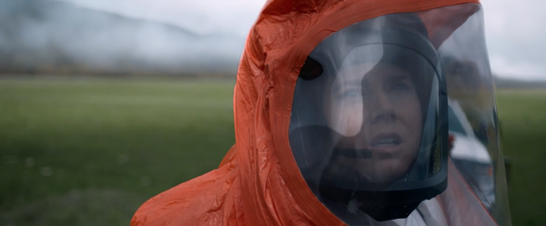 arrival-movie-trailer-images-amy-adams-70