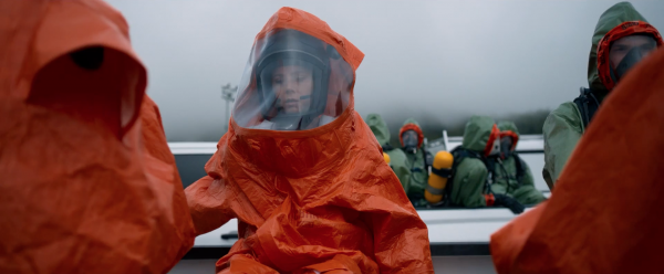 arrival-movie-trailer-images-amy-adams-72