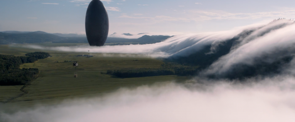 arrival-movie-trailer-images-amy-adams-76