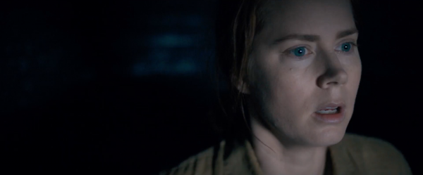 arrival-movie-trailer-images-amy-adams-9