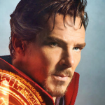 "New Sneak Peek of Marvel's DOCTOR STRANGE: ""Open Your Mind"""