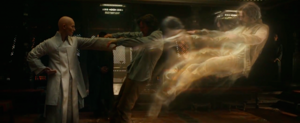 doctor-strange-movie-images-5