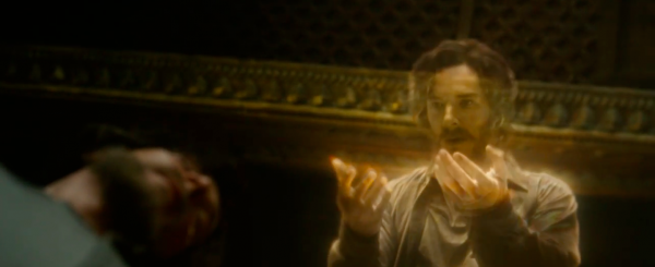 doctor-strange-movie-images-7