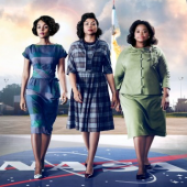 hidden-figures-henson-spencer-movie-nasa-images1