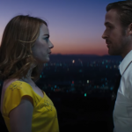 LA LA LAND – Image Gallery