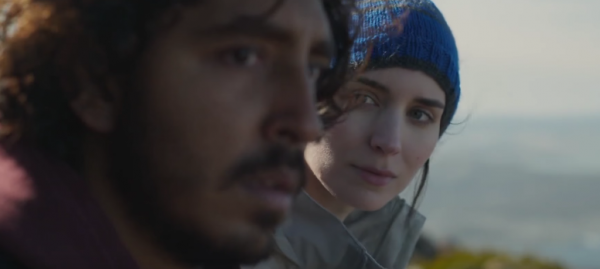 lion-movie-image-dev-patel-rooney-mara-TIFF