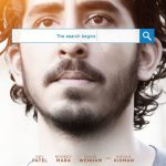 Trailer for 'Lion' Starring Dev Patel & Rooney Mara