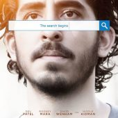 lion-movie-poster-dev-patel-rooney-mara