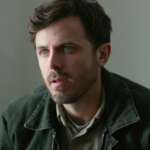 First Trailer for 'Manchester by the Sea' Starring Casey Affleck & Michelle Williams