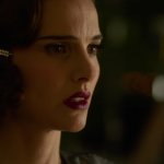 First Trailer for 'Planetarium' Starring Natalie Portman and Lily-Rose Depp