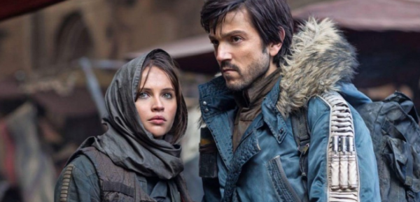 rogue-one-movie-image-felicity-jones-