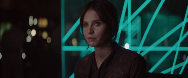 rogue-one-star-wars-trailer-screencaps-10