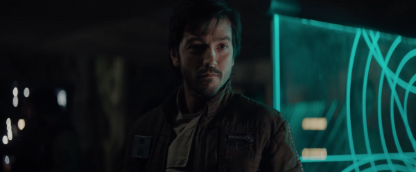 rogue-one-star-wars-trailer-screencaps-12