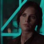 Trailer for ROGUE ONE: A STAR WARS STORY (With Hi-Res Screencaps)
