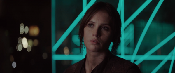 rogue-one-star-wars-trailer-screencaps-13