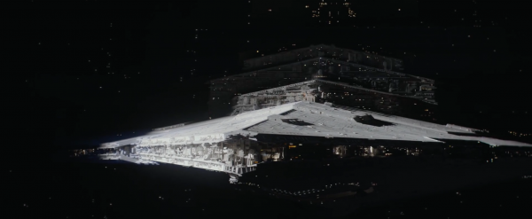 rogue-one-star-wars-trailer-screencaps-14