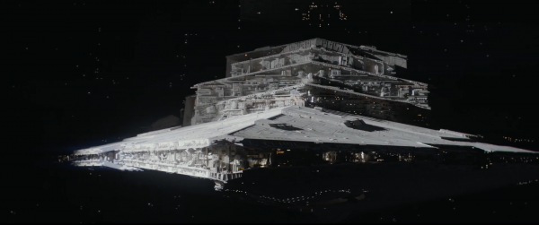 rogue-one-star-wars-trailer-screencaps-15