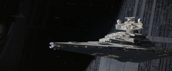 rogue-one-star-wars-trailer-screencaps-16