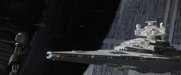 rogue-one-star-wars-trailer-screencaps-17