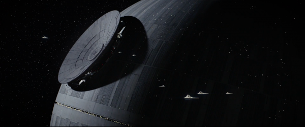 rogue-one-star-wars-trailer-screencaps-18