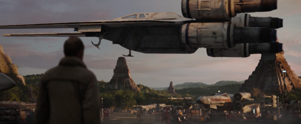 rogue-one-star-wars-trailer-screencaps-19