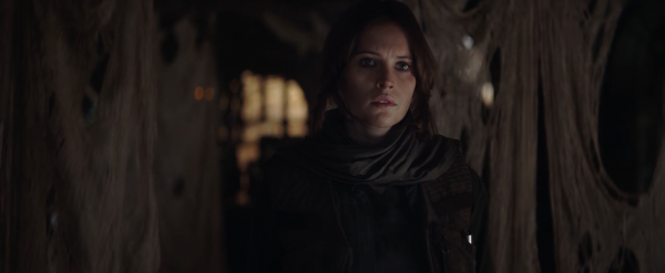 rogue-one-star-wars-trailer-screencaps-2